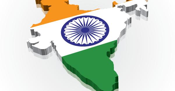 fellowhsips - India