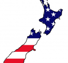 new zealand fellowships