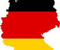 fellowships germany