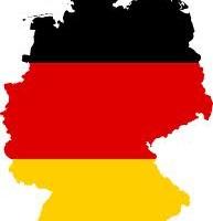 fellowships germany