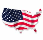 usa fellowships