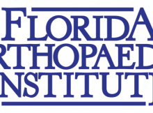 florida fellowships