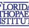 florida fellowships
