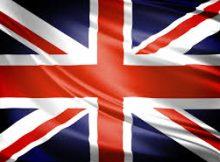 UK fellowships