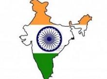 fellowship india