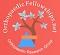 Orthopaedic fellowships