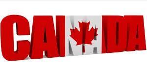 Canada fellowships