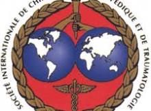 SICOT fellowships