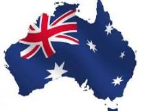 australia fellowship